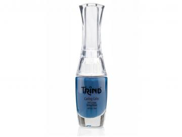 TRIND Caring Color Nagellack *demin* cc181