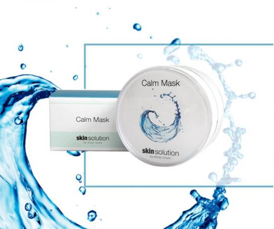 skin solution Calm Mask 50ml